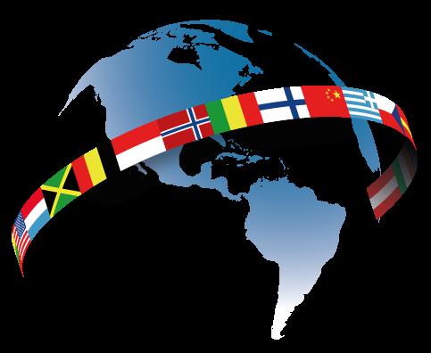 Convention internationale