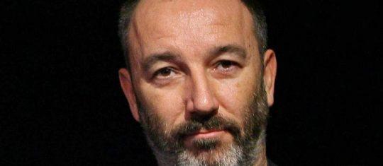 Pierre Bellanger